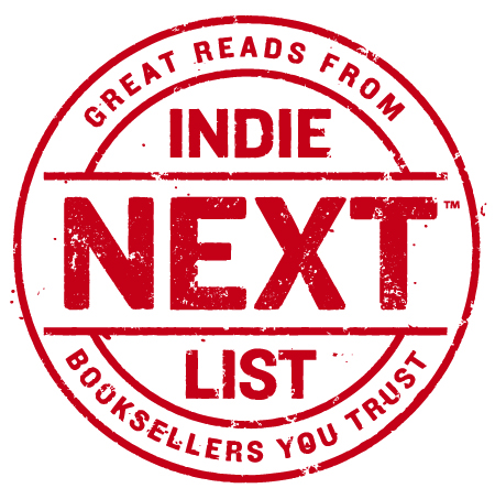 Image result for indie next logo