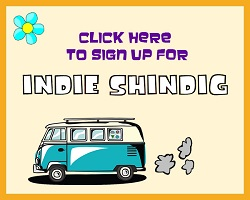 Click here to sign up for Indie Shindig