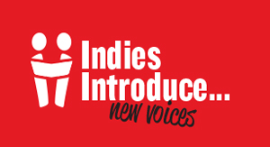 Indies Intro logo