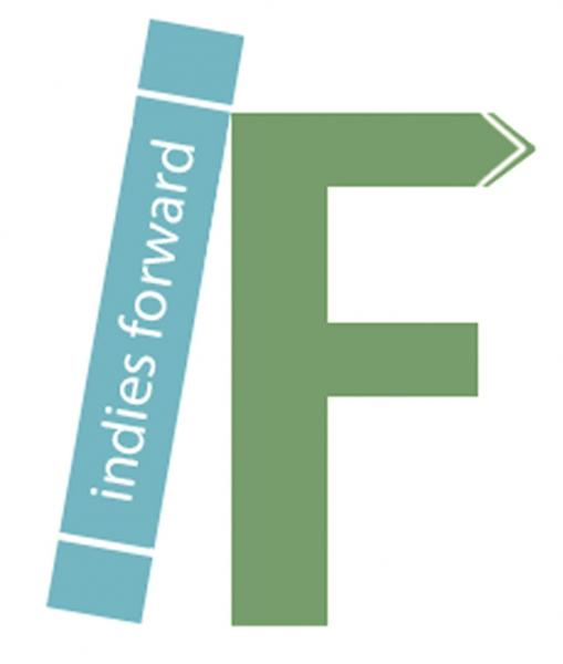 Indies Forward logo