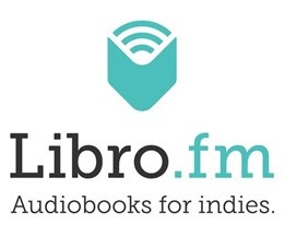 http://www.bookweb.org/sites/default/files/gallery/Librofmlogo.jpg