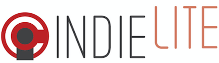 Image result for IndieLite