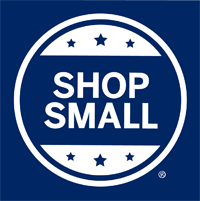 Small Business Saturday 2020.Get Customizable Marketing Materials For Small Business