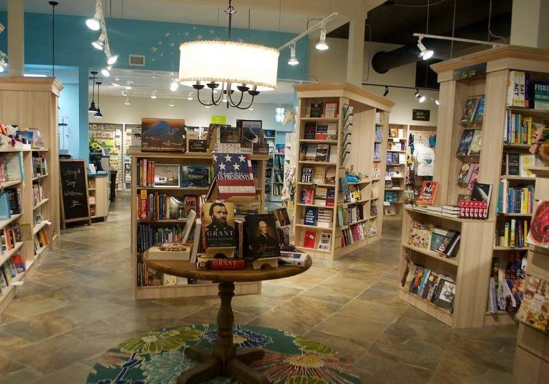 Around indies american booksellers association story song is open on amelia island in florida fandeluxe Images