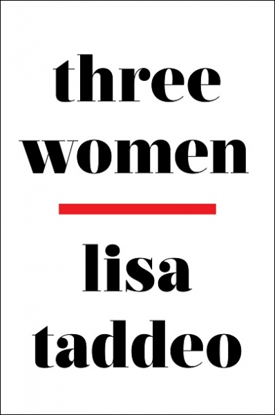 Three Women cover