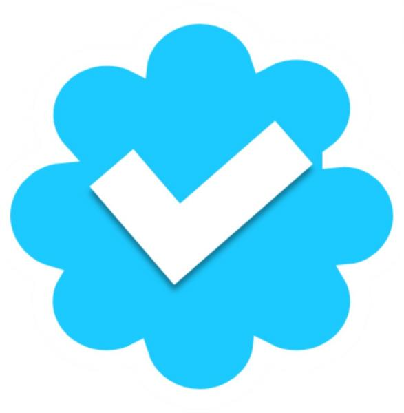 e66004a4d7 Twitter Opens Verification Process to All Users
