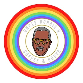 Uncle Bobbie's Image for Pride