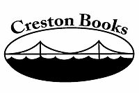 Creston Books logo