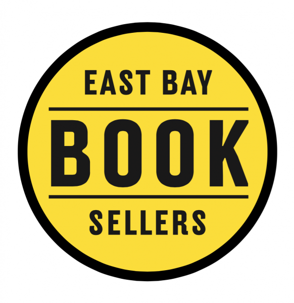 East Bay logo