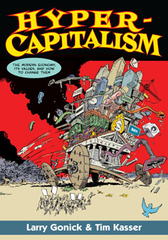 Hypercapitalism cover
