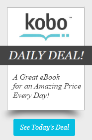 Dec 09,  · Kobo Daily Deal is available in Canada, US, and UK. In Germany, Italy, and France, although users in these countries have access to a new interface, Kobo Daily Deal is not offered. In Germany, Italy, and France, although users in these countries have access to a new interface, Kobo Daily Deal is not offered.