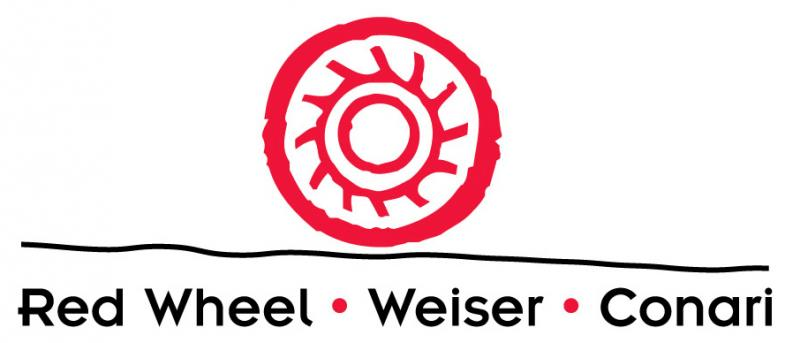 Small Press Profile: Red Wheel/Weiser/Conari | the American