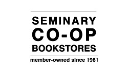 The Seminary Coop Bookstores logo