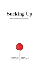 Sucking Up