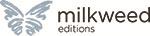 Milkweed Editions