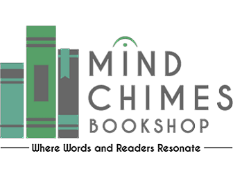 Mind Chimes Logo