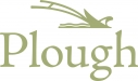 Plough Publishing House