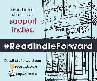 Read Indie Forward graphic