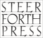 Steerforth Press