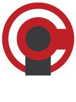 IndieCommerce logo