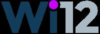 Winter Institute 12 logo