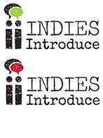 Indies Introduce