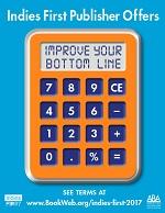 Backlist Buying Calculator