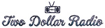 Two Dollar Radio